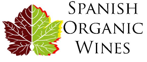 Vino Ecologico de Viticultura Ecológica