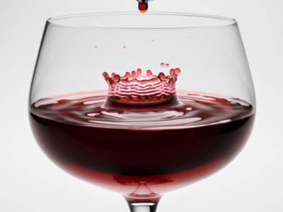 Como hacer vino tinto. Elaboración casera de Vino. Paso a paso.