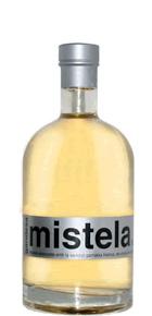 ¿Cómo hacer vino dulce natural?. Mistelas y Moscatel.